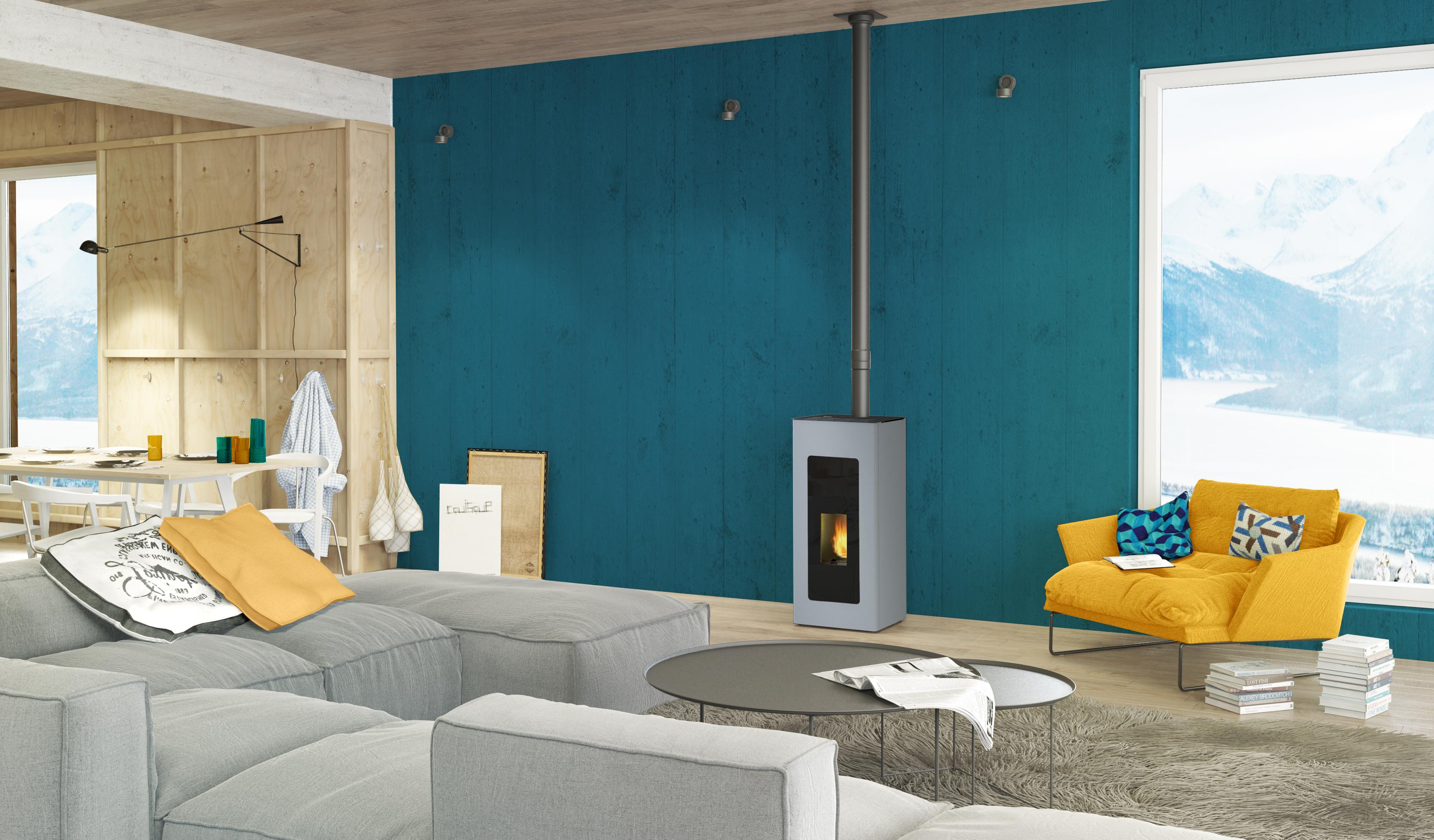 jotul pf931 chemin es serrano. Black Bedroom Furniture Sets. Home Design Ideas