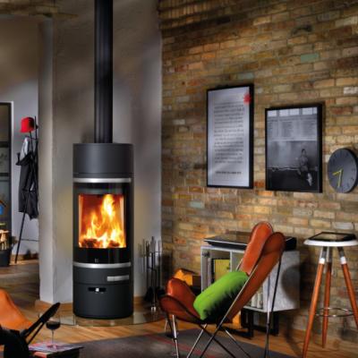 scan 1010 chemin es serrano. Black Bedroom Furniture Sets. Home Design Ideas