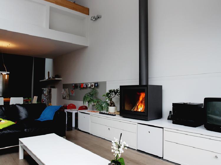 stuv 16 cube chemin es serrano. Black Bedroom Furniture Sets. Home Design Ideas