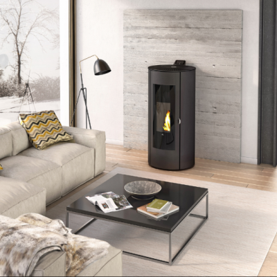 jotul pf910 chemin es serrano. Black Bedroom Furniture Sets. Home Design Ideas