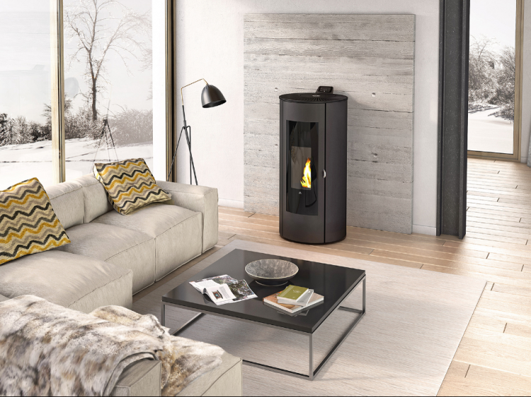 jotul pf 620 920 chemin es serrano. Black Bedroom Furniture Sets. Home Design Ideas